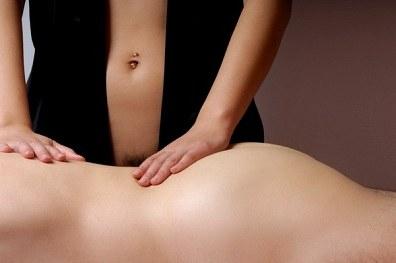 thai massage i flensborg kusser