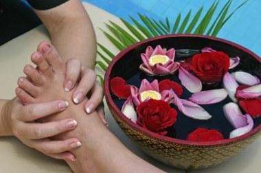 Langkawi sesso massaggio