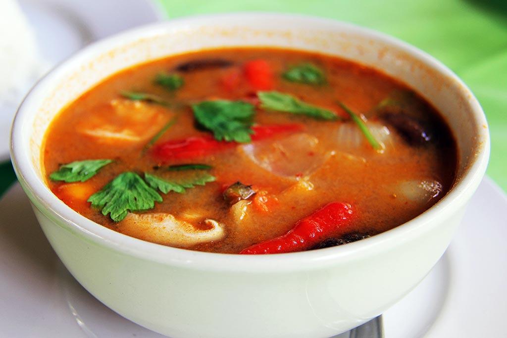 рецепт тайского супа евразия
