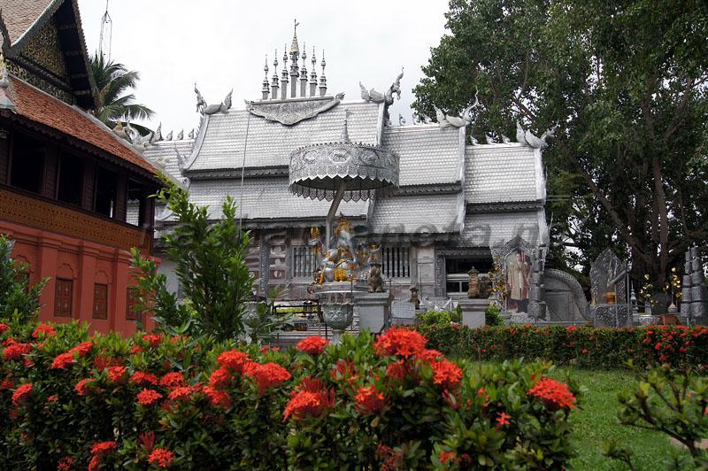 Чианг-май