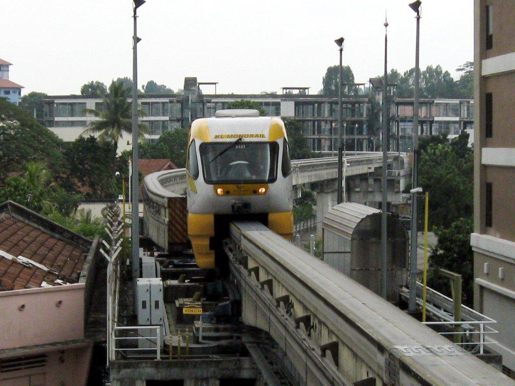 мосжд рельсы схема проезда
