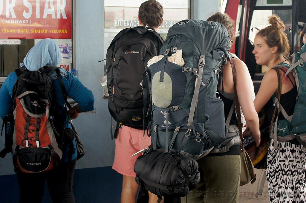 Путешествие с рюкзаком по европе что взять туристический рюкзак спортмастер