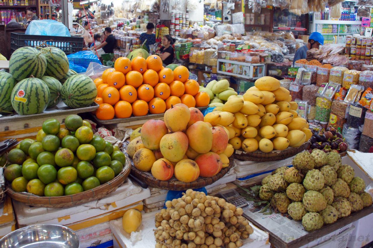 мангустин купить в барнауле