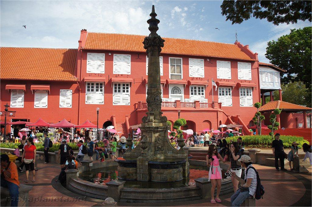 Sesso massaggio in Melaka