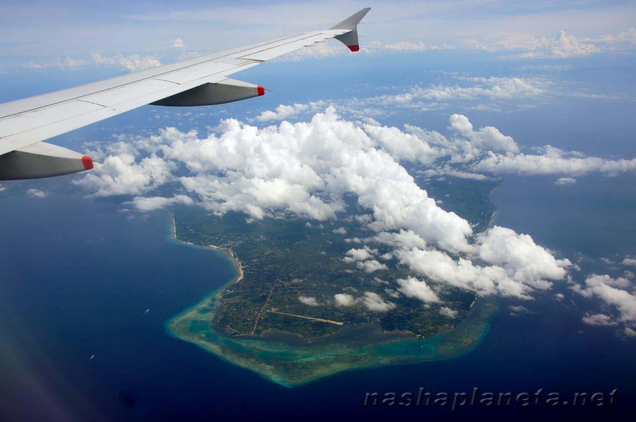 Добираемся до Филиппин, фото сайта https://nashaplaneta.net/