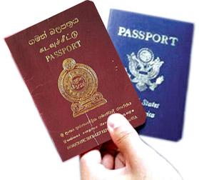 Виза на Шри-Ланку: нужна ли виза, как ее получить, сколько стоит