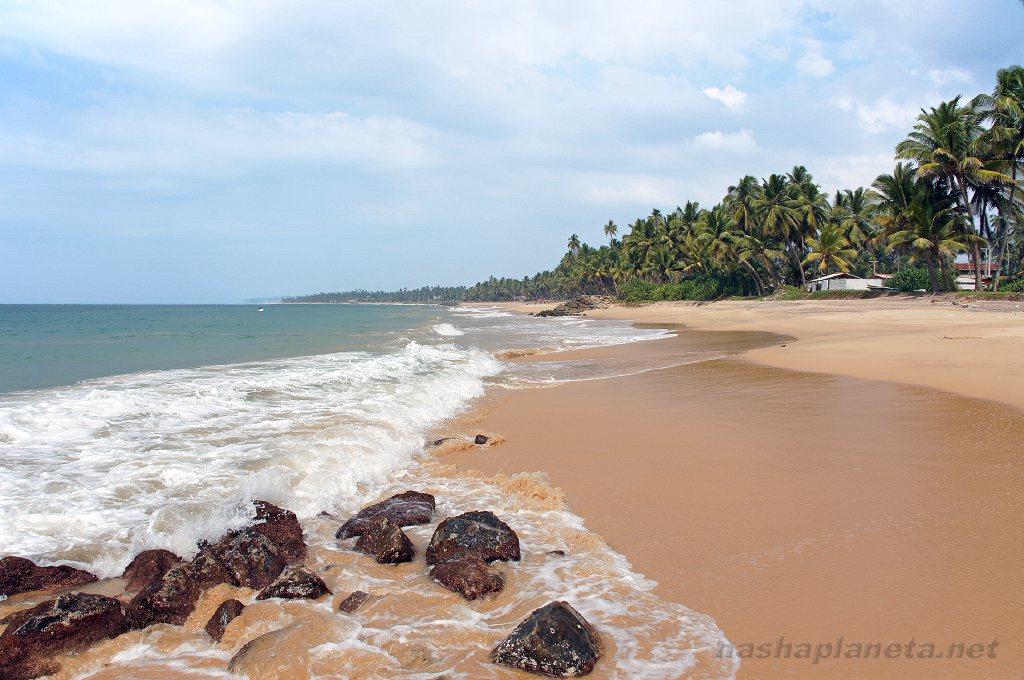 Шри-Ланка, фото https://nashaplaneta.net/asia/srilanka/sri-lanka