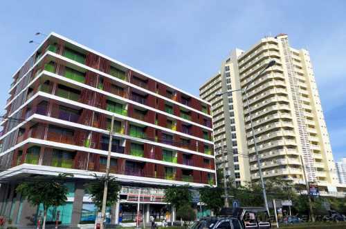 Отель в Хуахине, фото с http://nashaplaneta.net/asia/thai/huahin-oteli.php