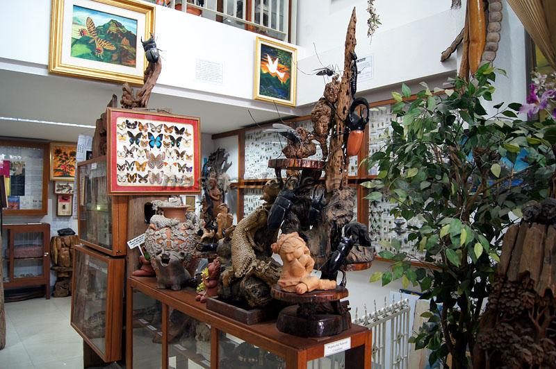 Chiang mai sito di incontri gratuito