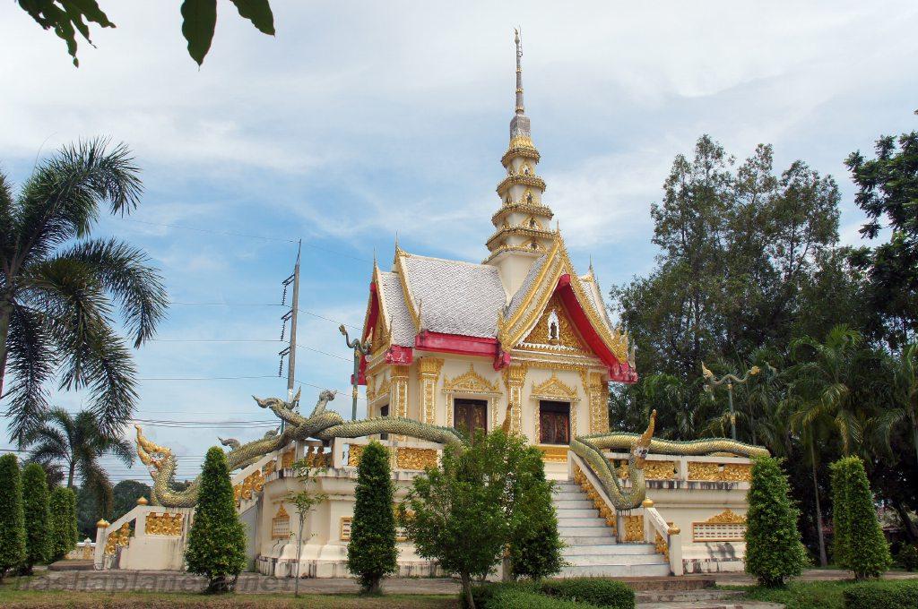 Украшения в тайланде и цены 83