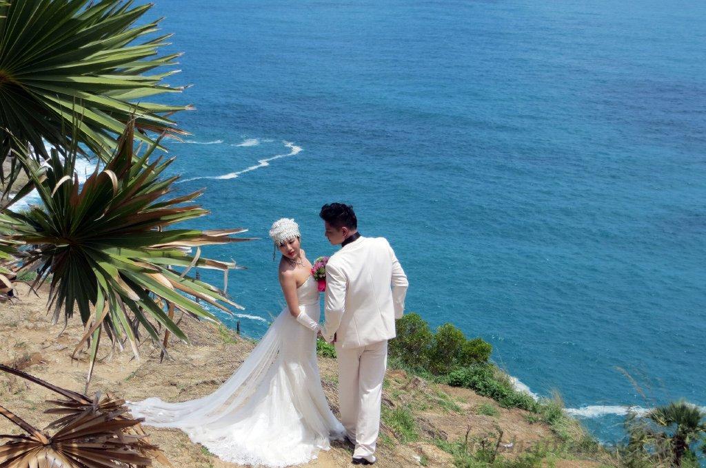 pattaya-phuket-asian-brides-thai