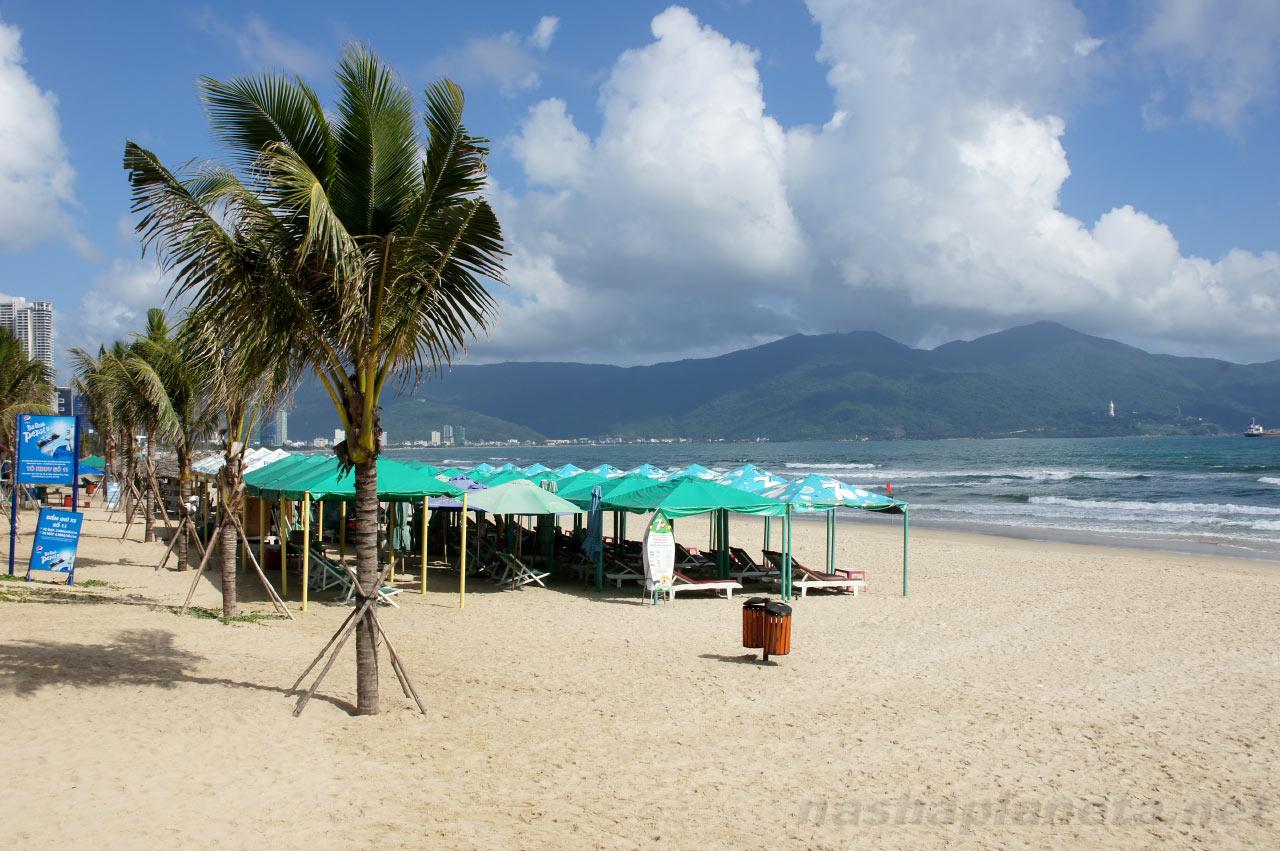 Пляжи в баку отзывы и фото туристов