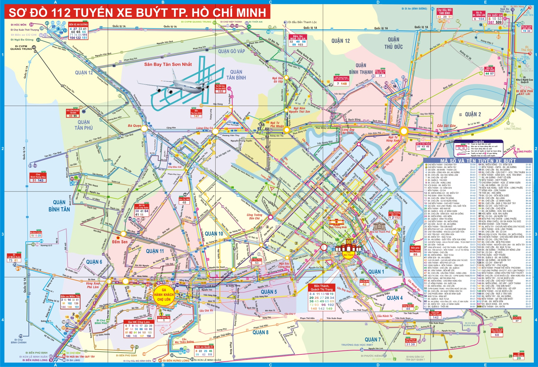 sodo09-09 Saigon Bus Route Map on qm5 bus map, bus models, bus template, b47 bus map, b13 bus map, bus routes in maui hawaii, bus schedule, bus routes logo, bus travel to georgia, bus routes in central london, bus routes oahu hawaii, m35 bus map, bus stop location map, bus routes colorado springs co, bus routes los angeles, bus field trip, bus seat map, bus routes in plymouth england, bus san francisco 1960,