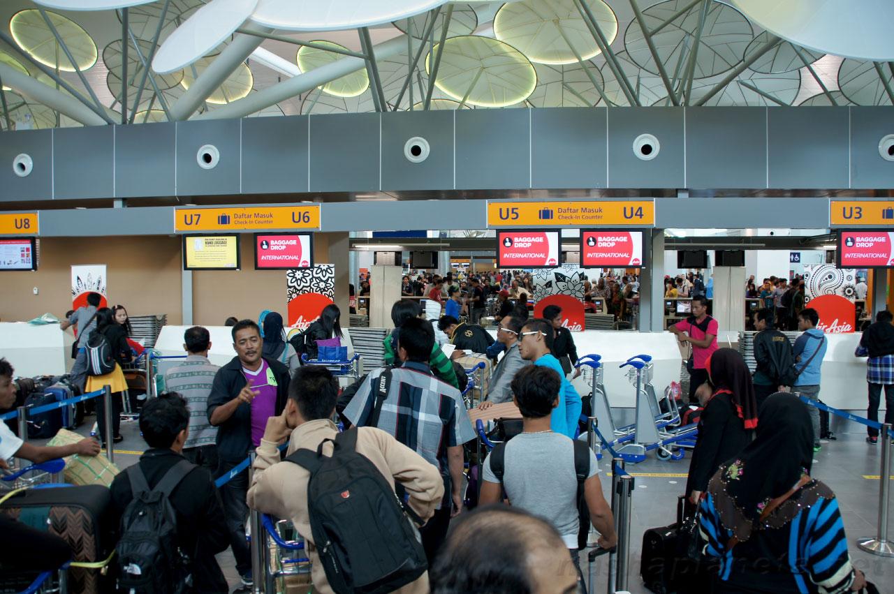 Если опаздал с электронным билетом на самолет купи билет на самолет дешево