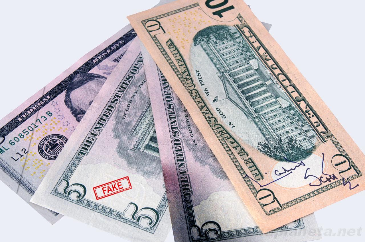 Могут ли дать срок за неуплату кредита