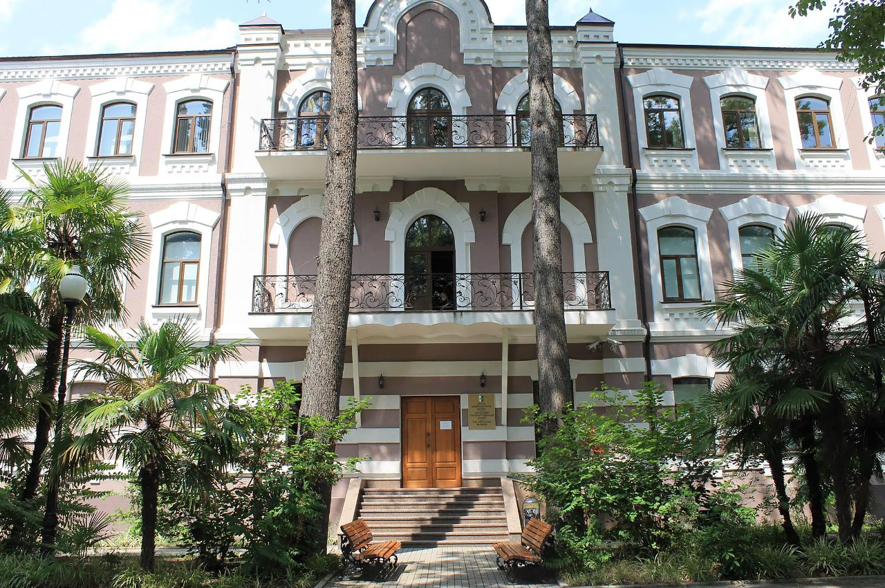 Абхазский государственный музей цена билета театр у моста в перми афиша на ноябрь