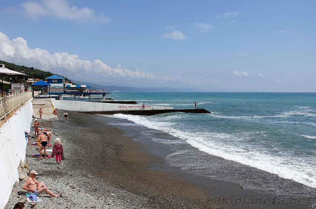 Нудистский пляж гидропарка фото