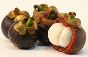 фрукты вьетнама название и фото