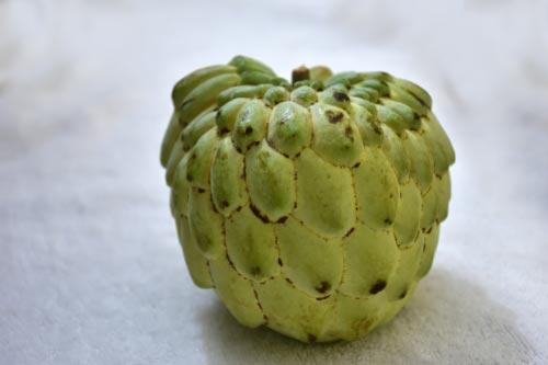 Маракуя фрукт полезные свойства