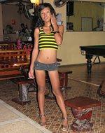 Самое красивое сексуальный тайланда — img 7